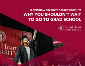 why you shouldnt wait to go to grad school cover image@2x