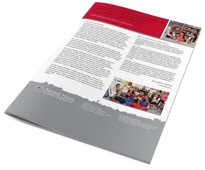 SHU-Connecticut-Literacy-Specialist-3D-brochure-web-1.png