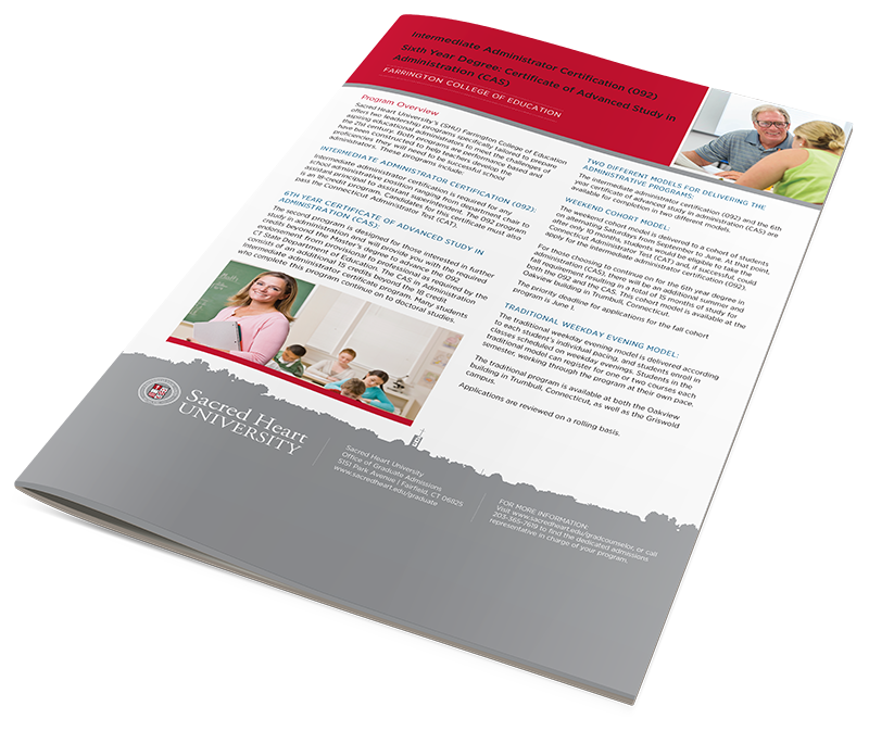 SHU-Educational-Leadership-Certificate-Program-Brochure-3D-web.png