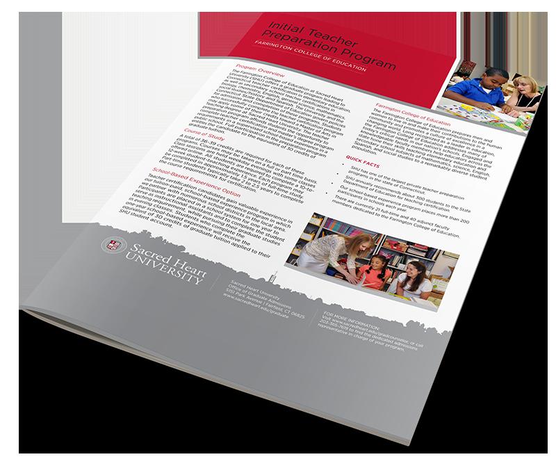 SHU-Initial-Certification-Teacher-Certification-Elementary-and-Secondary-Program-Brochure-3D-web.png