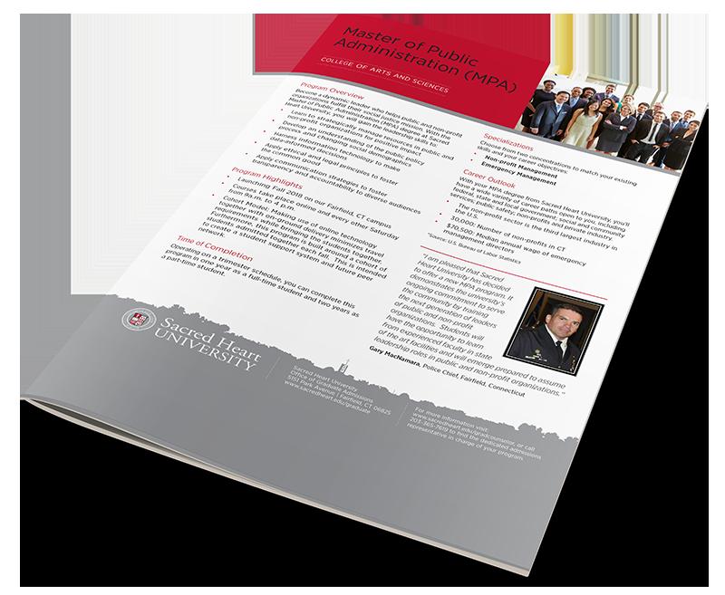 SHU-Master-of-Public-Administration-Program-Brochure-3D-web.png