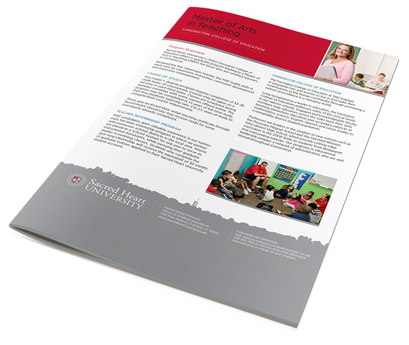 SHU-Masters-of-Education-Program-Brochure3D-web.png