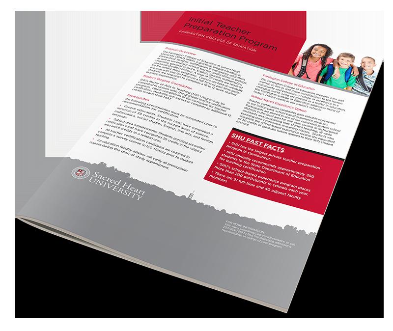 SHU18012-Teacher-Certification-Program-Brochure-3D-web-new.png