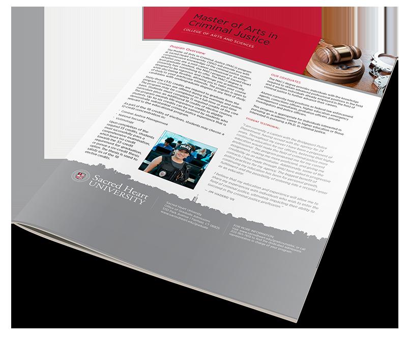 SHU_Criminal-Justice-Program-Brochure_3D-web.png